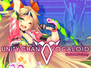 Unity-chan! (VOCALOID4)
