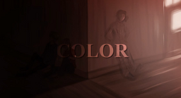 "Image of ""COLOR"""
