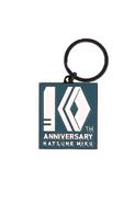 Miku Expo NA Keychain 2