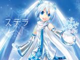 ステラ (Stella)/Kotsuban-P