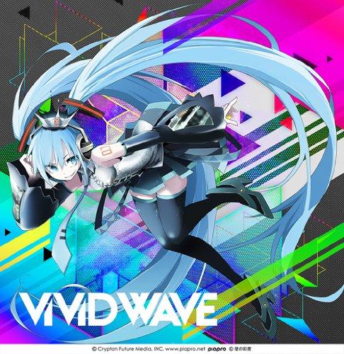 https://vignette.wikia.nocookie.net/vocaloid/images/5/58/ViVid_WAVE_-_HachioujiP_album.jpg/revision/latest?cb=20130616110303