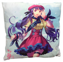 Xin hua pillow