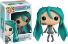 Fun3822-vocaloid-hatsune-miku-pop -vinyl 3