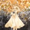 Mawaru Sora Usagi icon