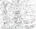 Background sketchesIA.jpg
