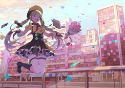 "Image of ""ココロハナ (Kokoro Hana)"""