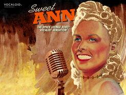 Sweet-ann