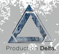 Production Delta