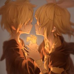 "Image of ""足りないもの (Tarinai Mono)"""