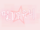 딸기우유니 (Ttalgiuyuni)