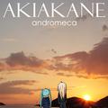 Akiakane album andromeca.png