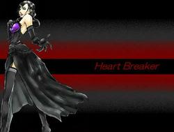 "Image of ""Heart Breaker"""