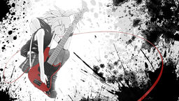 "Image of ""ライフライン (Lifeline)"""