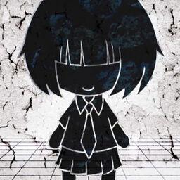 "Image of ""マエガミスト (Maegamist)"""