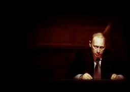 "Image of ""Putin-P Series"""