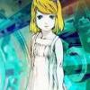 Loli Yuukai Icon