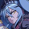Ansatsu Princess icon