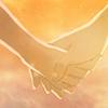 Boku ga Hajimete Naita Hi icon