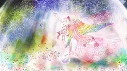 "Image of ""箱庭の夢 (Hakoniwa no Yume)"""