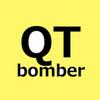 QT avatar