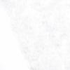 Heimensetsu Icon