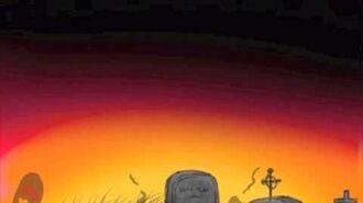 -VOCALOID Original- Halloween Requiem -PV-