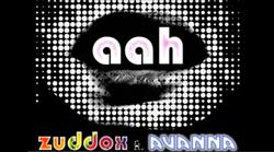 AAH ft Avanna