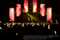Miku Expo 2017 Ii Aru Fanclub.png
