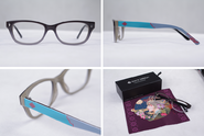 Tianyi glasses