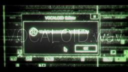 "Image of ""Vocaloid.wav"""