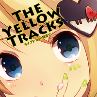 YELLOW TRACKS