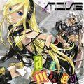 Album animove01 Vocaloid Lily.jpg