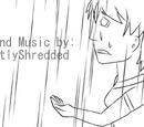 Cry (SlightlyShredded song)