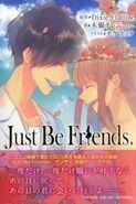 JBF novel