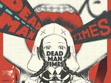 デッドマン・タイムズ (Dead Man Times)