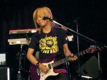 Masaru Teramae MKP39