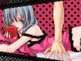 ロミオとシンデレラ (Romeo to Cinderella)