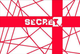 "Image of ""Secret"""