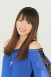 Voice provider Misaki Kamata2