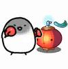 蓝翔快书 icon