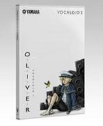 152px-Oliverboxart