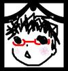Utsu-P icon