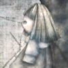 Yuki Usagi icon