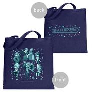 Miku Expo NA Tote Bag