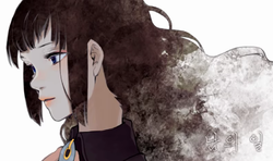"Image of ""남의 일 (Namui Il)"""