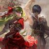 The Phantom of the Opera (KAITO Miku) icon