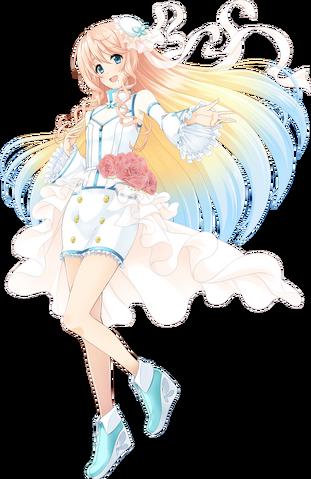File:Haruno Sora Natural.png