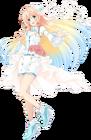 Haruno Sora Natural