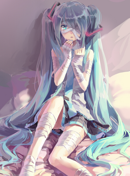 Miku_crying_injured.jpg