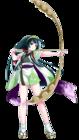 Zunko Archery